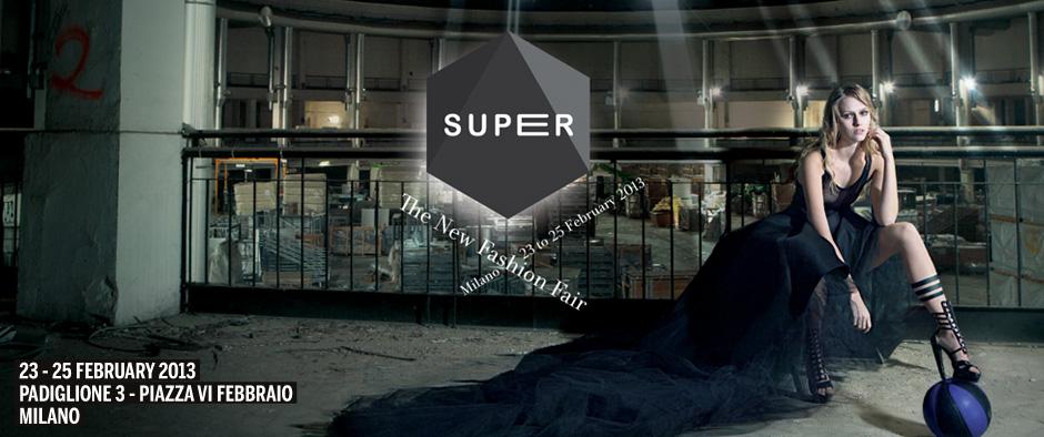 SUPER 2013