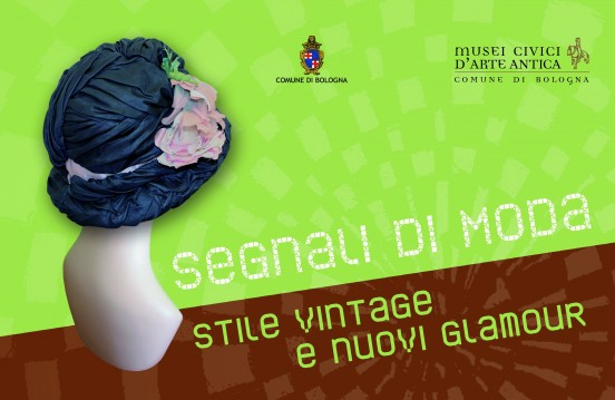 davia_bargellini_mostra_segnali_di_moda