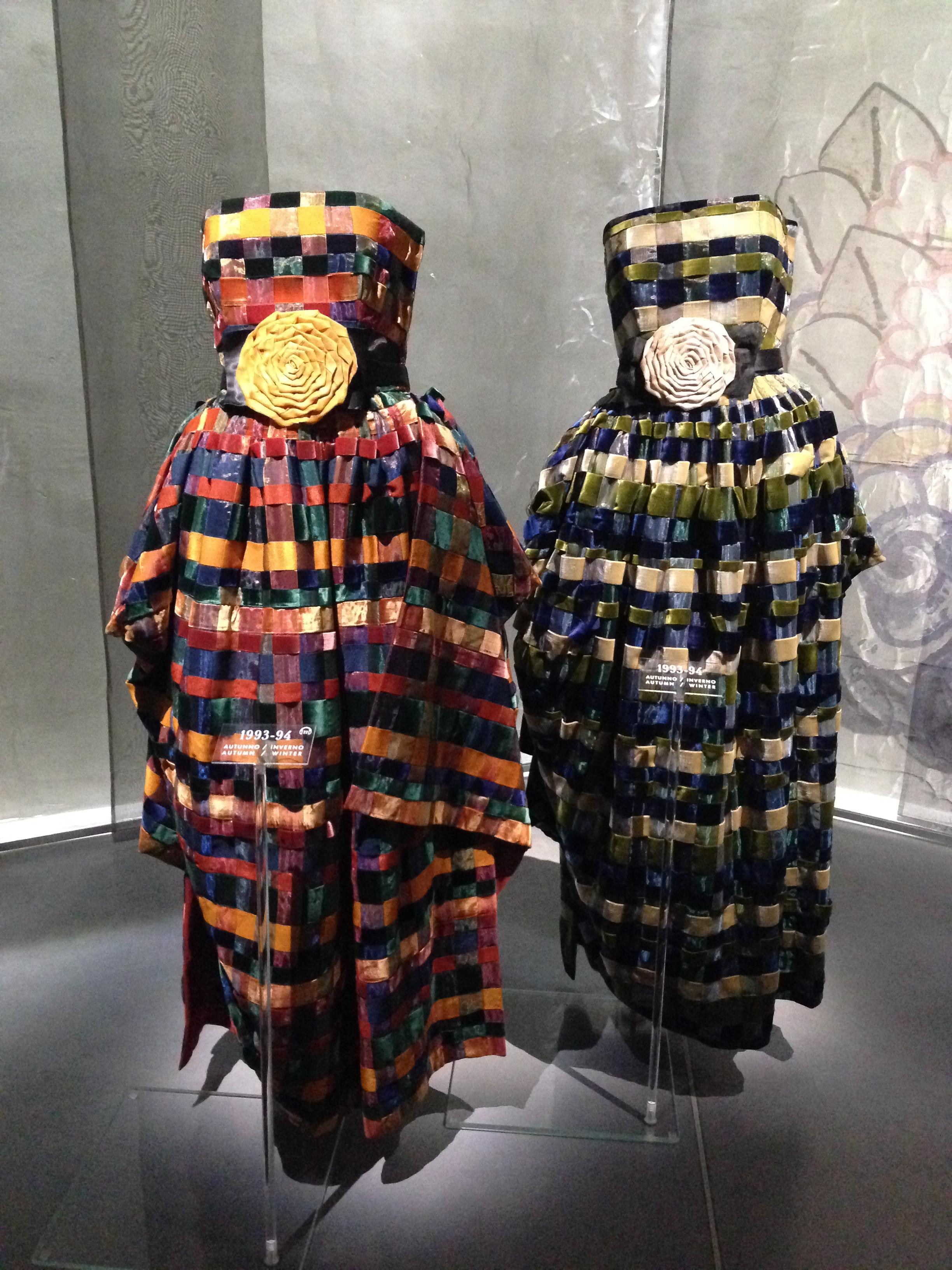 Armani Silos 118 – Valepercolore Giorgio Armani
